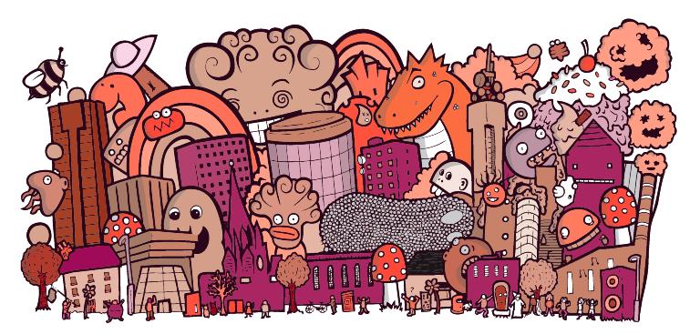 Birmingham Website Design